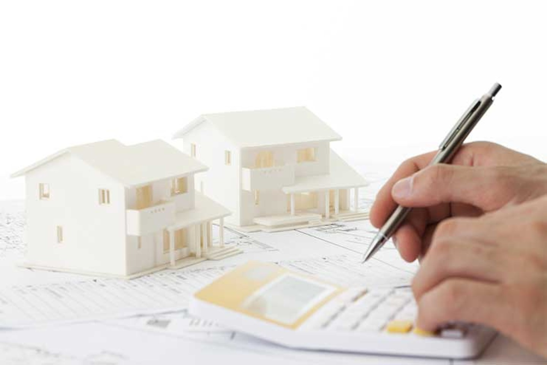 建設業と行政書士の関わり合い